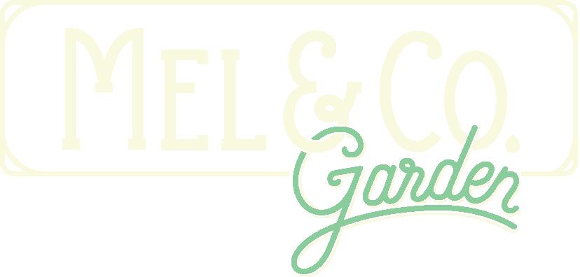 Mel & Co Garden